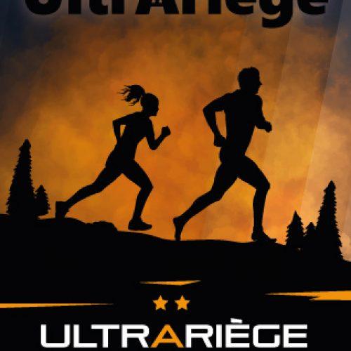 Ultra Ariège 2021